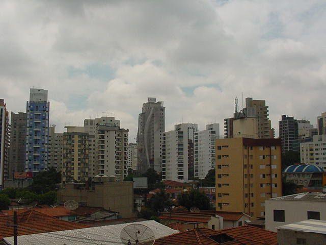 Loose In Vila Nova - Foto 6
