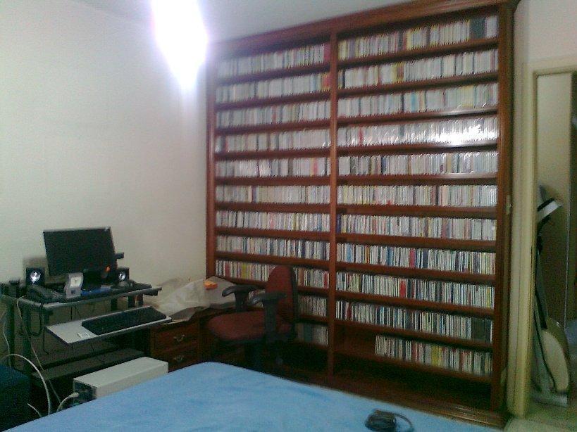 Total Imóveis - Casa 3 Dorm, Jardim Aeroporto - Foto 5