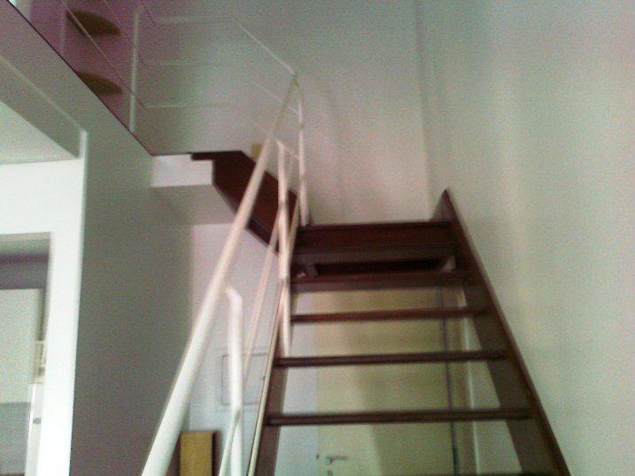 Duplex Life Moema - Foto 6