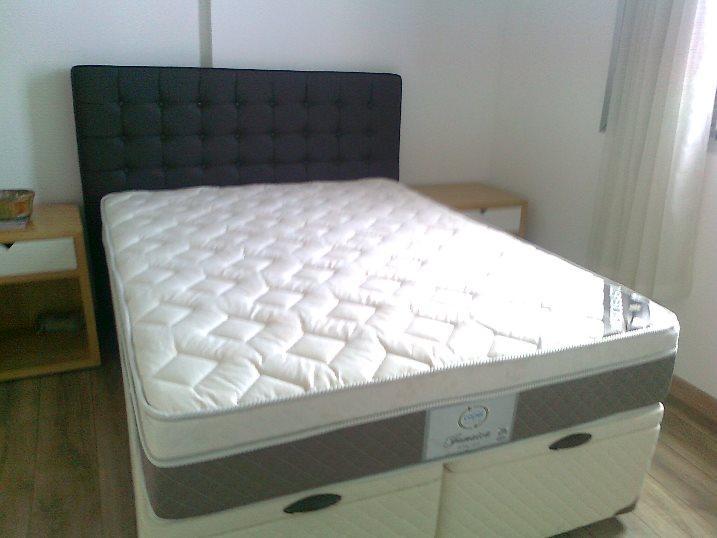 Apto 2 Dorm, Moema, São Paulo (AP9853) - Foto 12