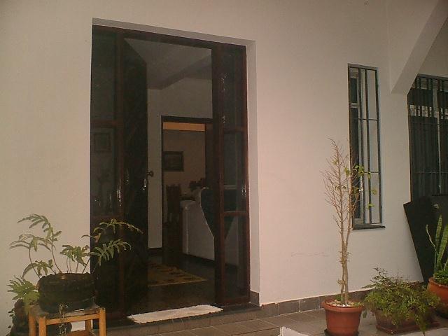 Total Imóveis - Casa 4 Dorm, Campo Grande (303101) - Foto 2