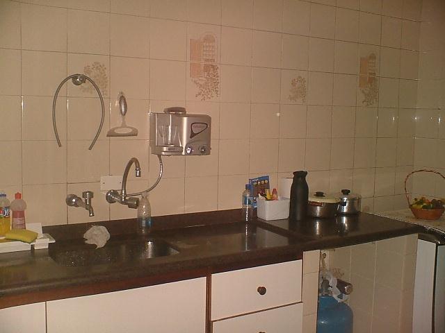 Total Imóveis - Casa 4 Dorm, Campo Grande (303101) - Foto 6