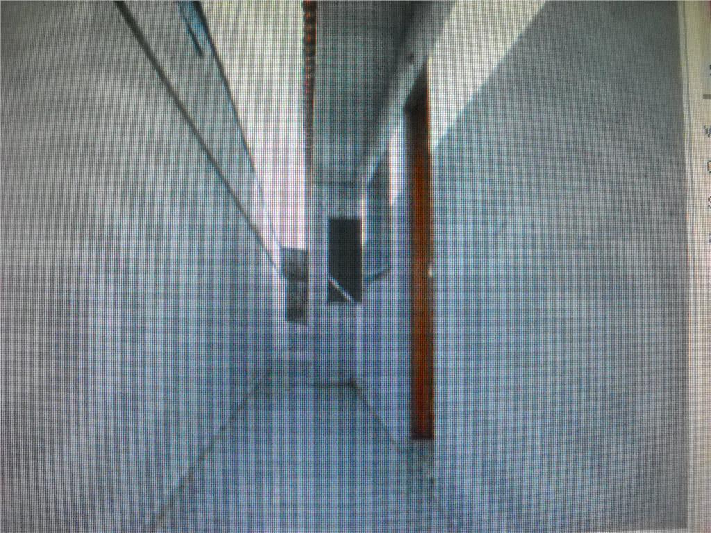 Total Imóveis - Casa 2 Dorm, Jabaquara, São Paulo - Foto 3