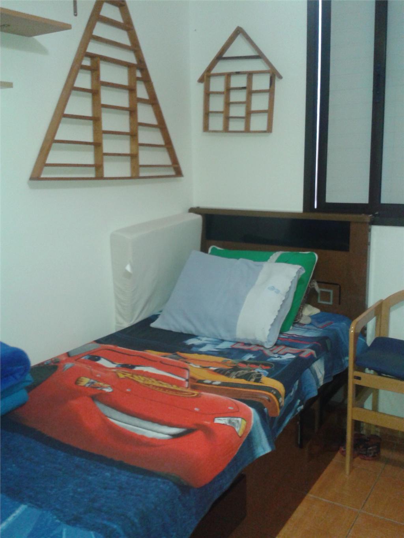 Total Imóveis - Apto 2 Dorm, Vila Santa Catarina - Foto 6
