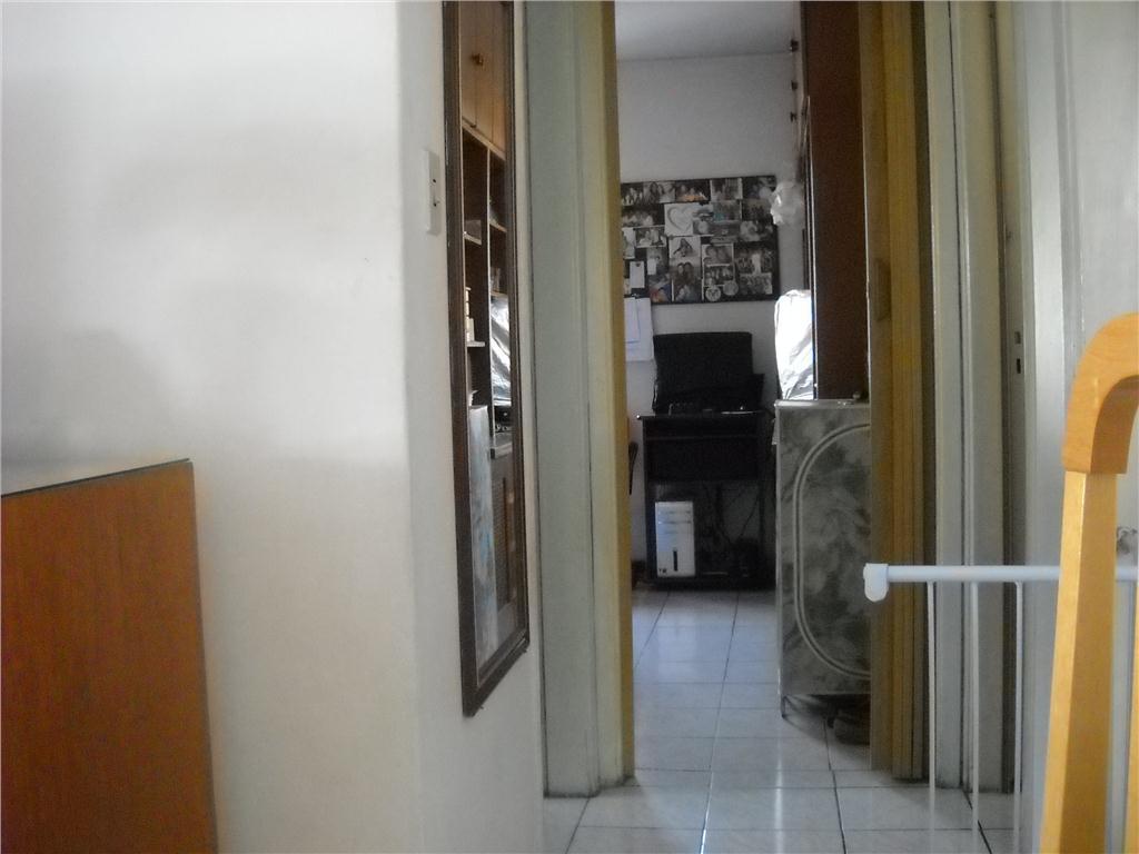 Apto 2 Dorm, Vila Alexandria, São Paulo (AP6507) - Foto 10