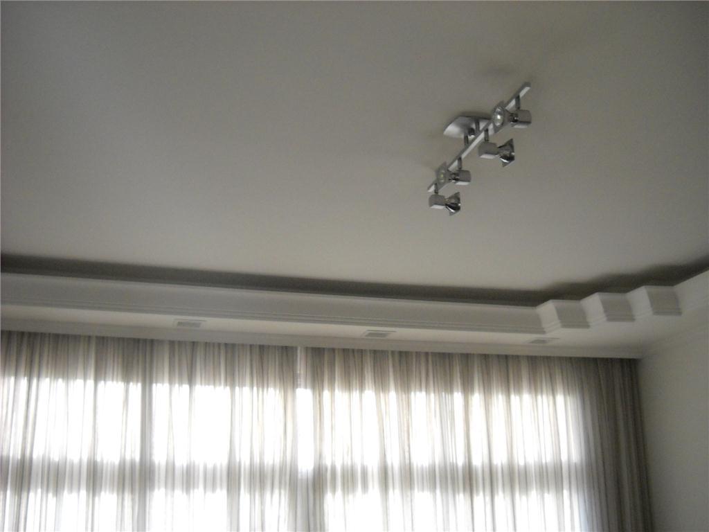 Total Imóveis - Casa 3 Dorm, Campo Belo, São Paulo - Foto 3