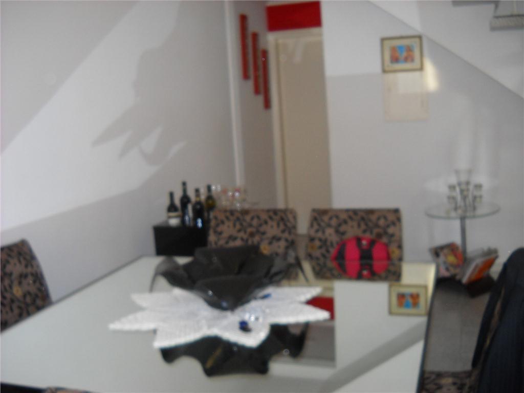 Total Imóveis - Casa 3 Dorm, Campo Belo, São Paulo - Foto 4