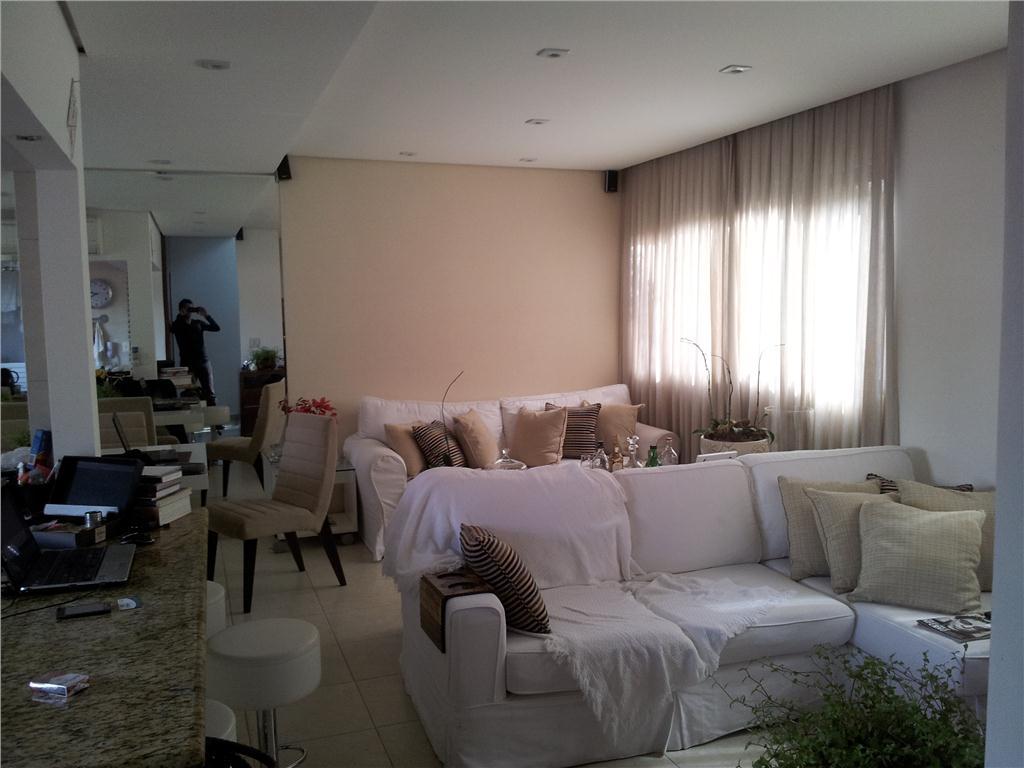 Residencial Bella Julieta - Foto 6
