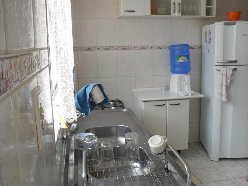 Total Imóveis - Casa 5 Dorm, Vila Mascote (324257) - Foto 4