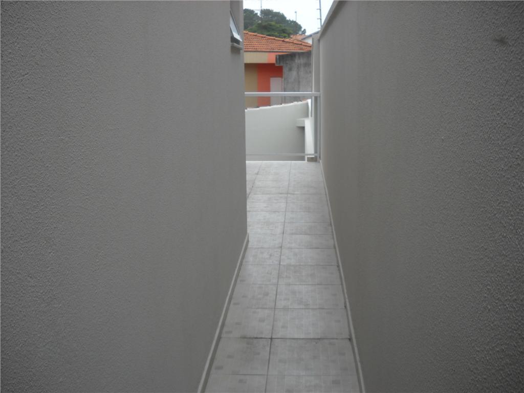 Total Imóveis - Casa 2 Dorm, Jabaquara, São Paulo - Foto 5