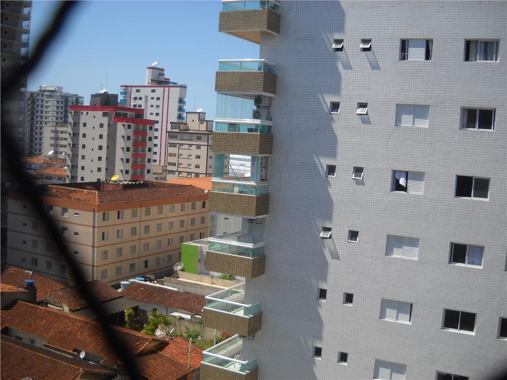 Acacias Torre á - Foto 5