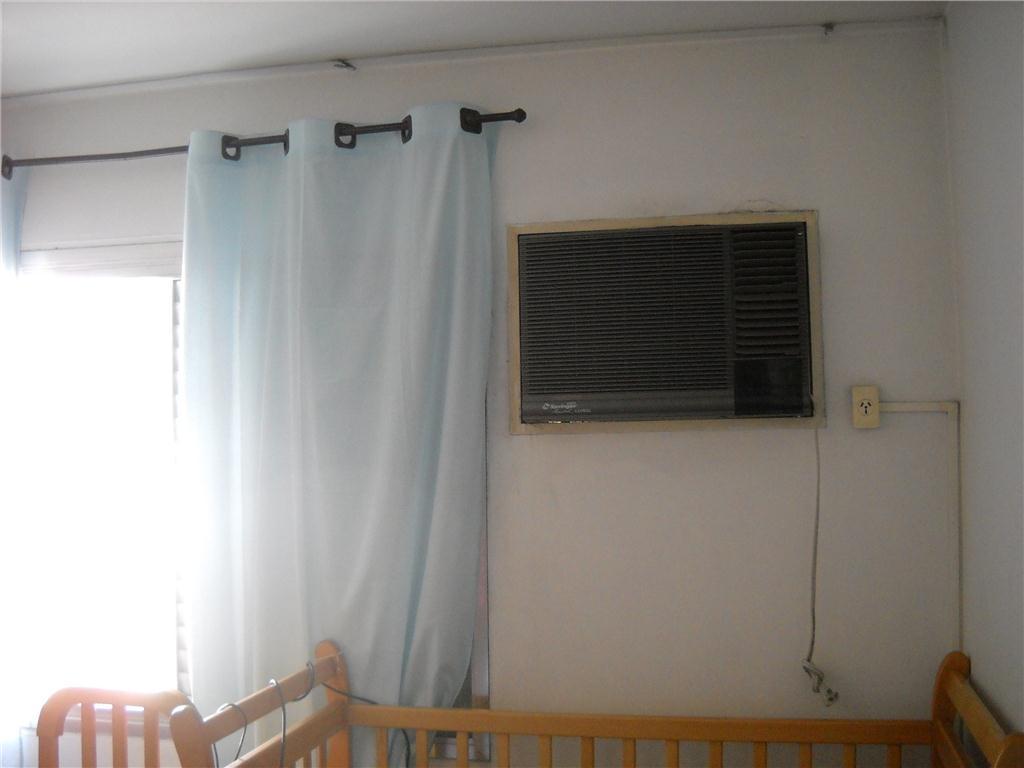 Apto 2 Dorm, Vila Alexandria, São Paulo (AP6507) - Foto 9