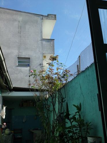 Total Imóveis - Casa 4 Dorm, Vila Santa Catarina - Foto 6