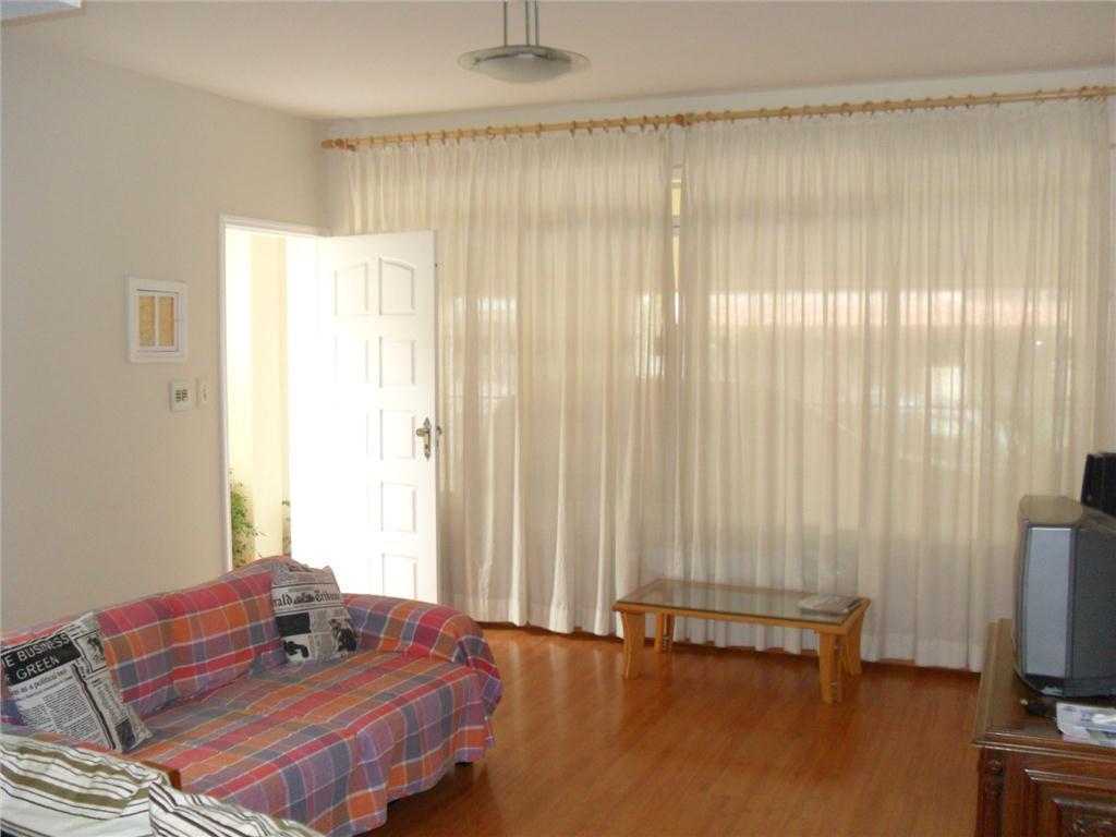 Total Imóveis - Casa 5 Dorm, Vila Mascote (324257)