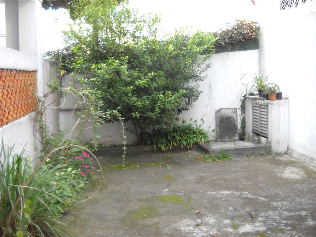 Apto 2 Dorm, Vila Alexandria, São Paulo (AP6507) - Foto 2