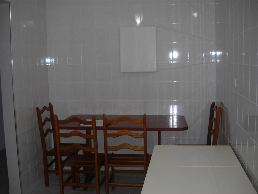 Acacias Torre á - Foto 4