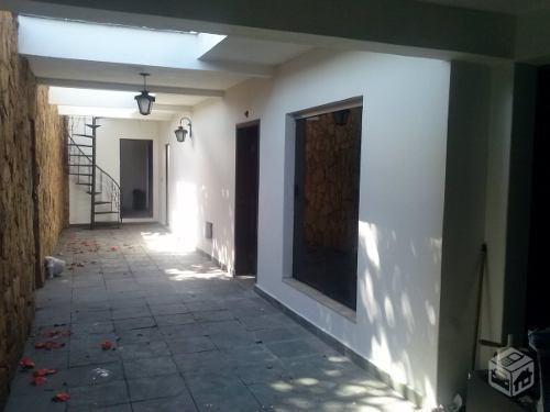 Total Imóveis - Casa 3 Dorm, Vila Santa Catarina - Foto 5