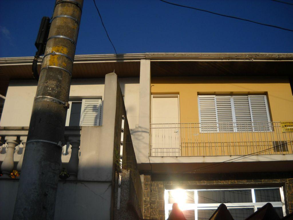 Total Imóveis - Casa 3 Dorm, Campo Belo, São Paulo - Foto 2