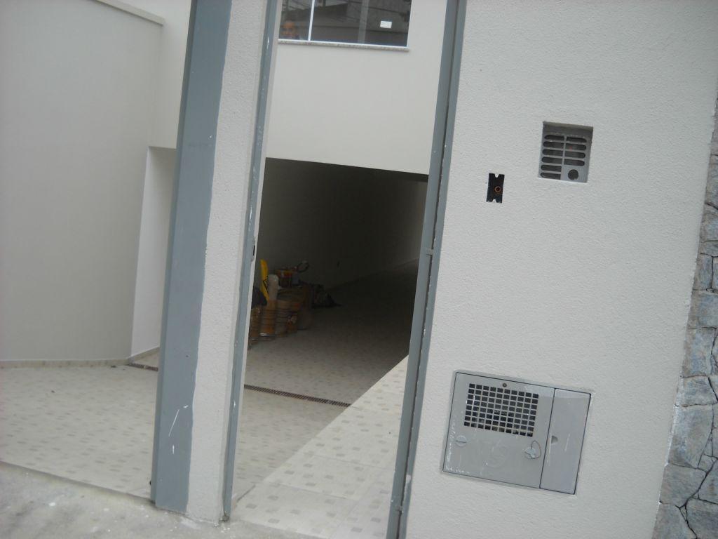 Total Imóveis - Casa 2 Dorm, Jabaquara, São Paulo - Foto 4