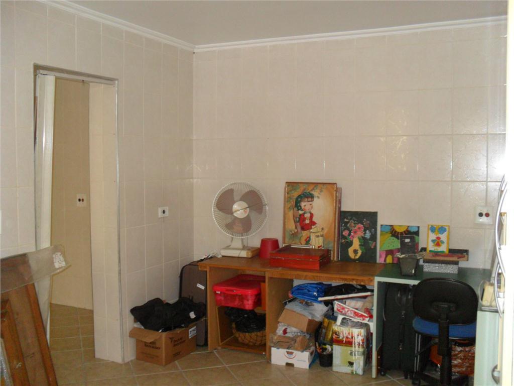 Total Imóveis - Casa 5 Dorm, Vila Mascote (324257) - Foto 2