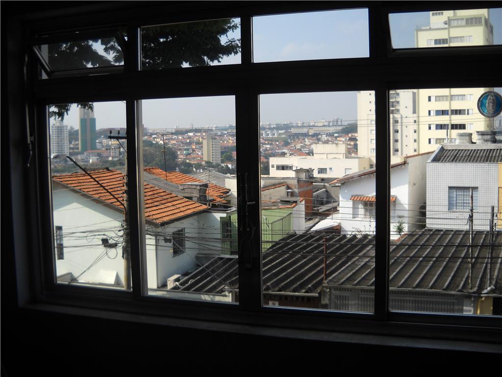 Apto 2 Dorm, Vila Alexandria, São Paulo (AP6507) - Foto 5