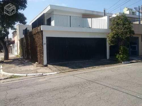 Total Imóveis - Casa 3 Dorm, Vila Santa Catarina - Foto 6