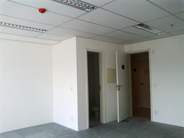 Novamerica Office Park - Foto 4