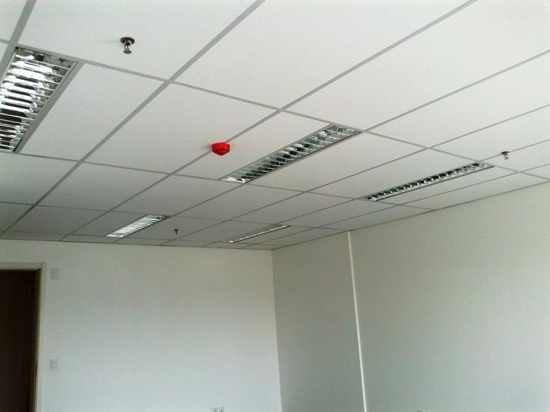 Novamerica Office Park - Foto 6