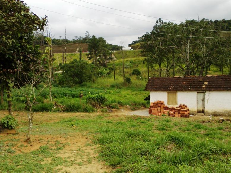 Total Imóveis - Terreno, Socorro, São Paulo - Foto 2