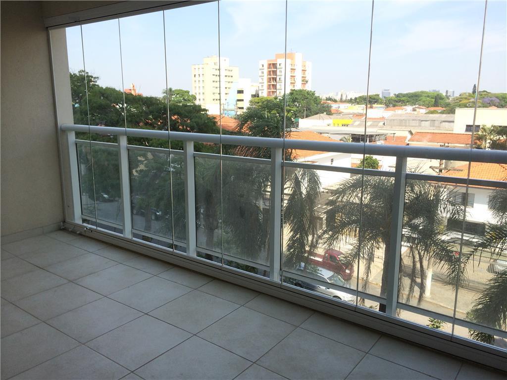 Smart Vila Mascote - Foto 2