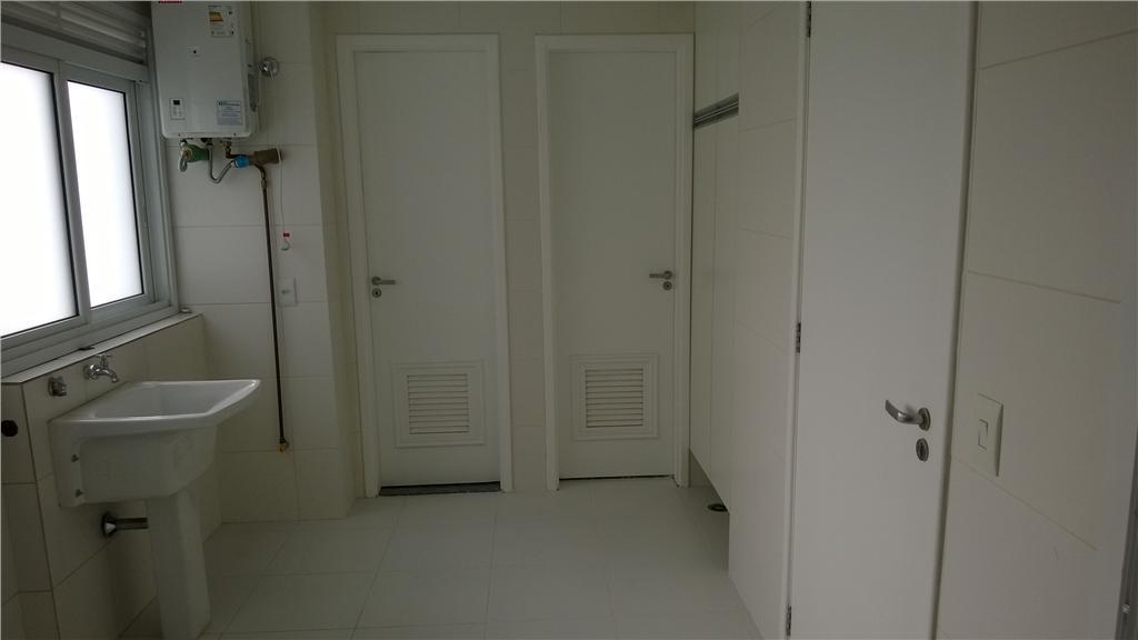 Edifico Vista Alegre - Foto 4