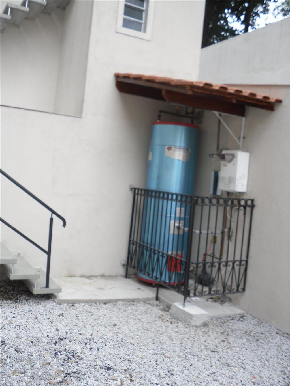 Paulista Imóveis - Kitinete 1 Dorm, Campo Belo - Foto 20