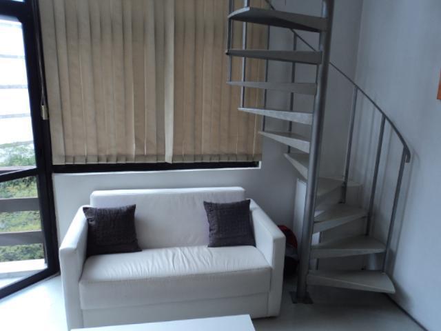 Total Imóveis - Apto 1 Dorm, Itaim Bibi, São Paulo