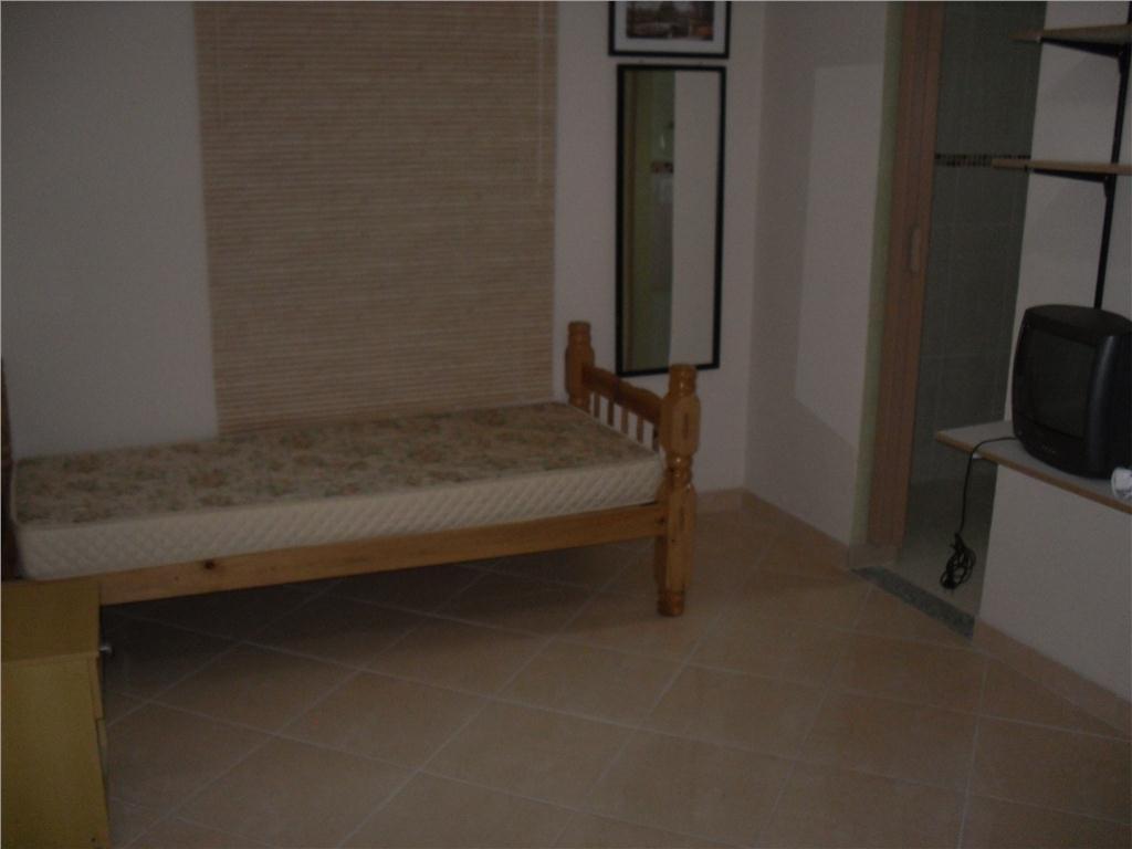 Paulista Imóveis - Kitinete 1 Dorm, Campo Belo - Foto 3
