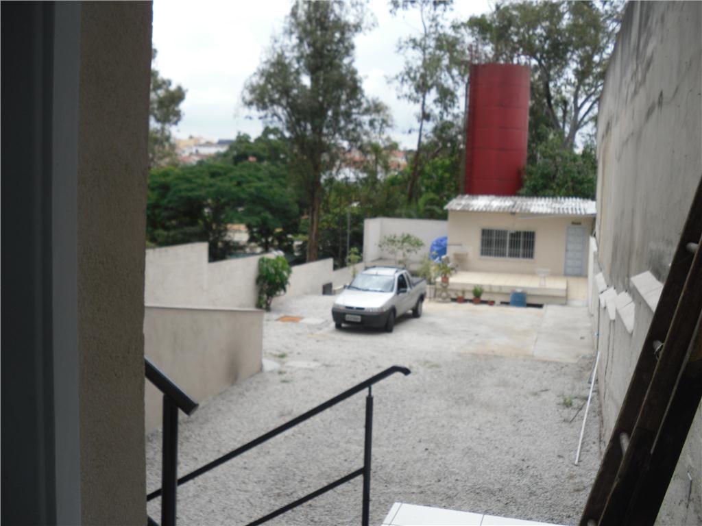 Paulista Imóveis - Kitinete 1 Dorm, Campo Belo - Foto 19