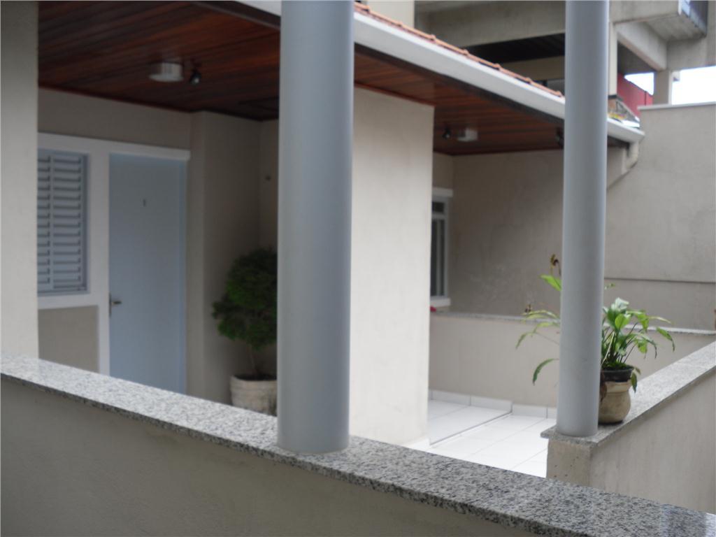 Paulista Imóveis - Kitinete 1 Dorm, Campo Belo - Foto 7