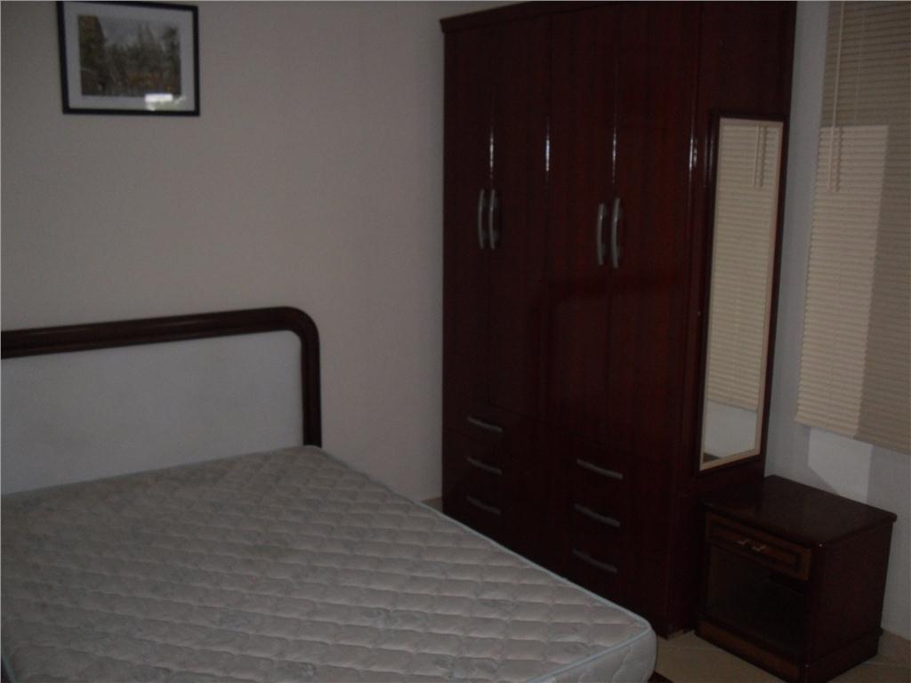 Paulista Imóveis - Kitinete 1 Dorm, Campo Belo - Foto 18