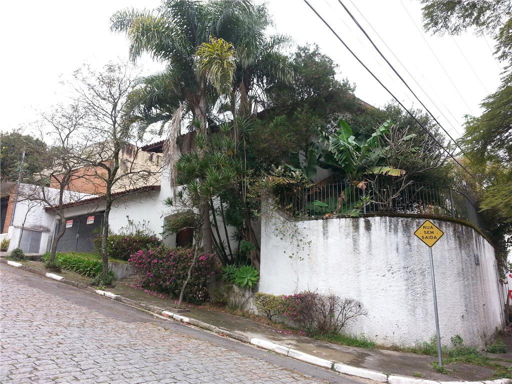 Total Imóveis - Casa 4 Dorm, Brooklin, São Paulo - Foto 4