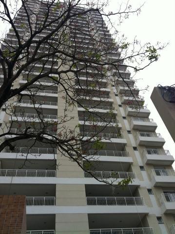 Essencia Alto da Boa Vista - Foto 2