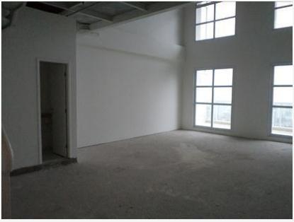 Capital Corporate Offices - Foto 2