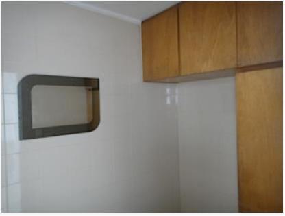 Apto 4 Dorm, Brooklin, São Paulo (AP8595) - Foto 8