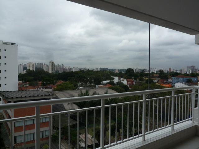 Essencia Alto da Boa Vista - Foto 3