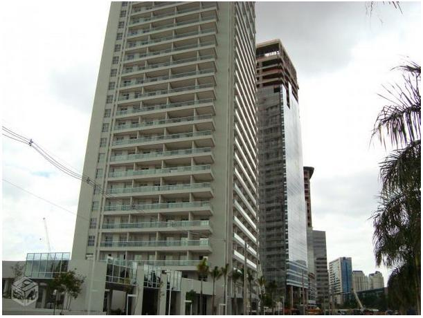 Capital Corporate Offices - Foto 6