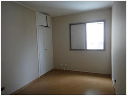 Apto 4 Dorm, Brooklin, São Paulo (AP8595) - Foto 5