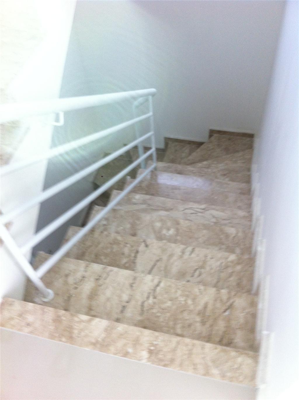 Condominio Vila das Andorinhas - Foto 5