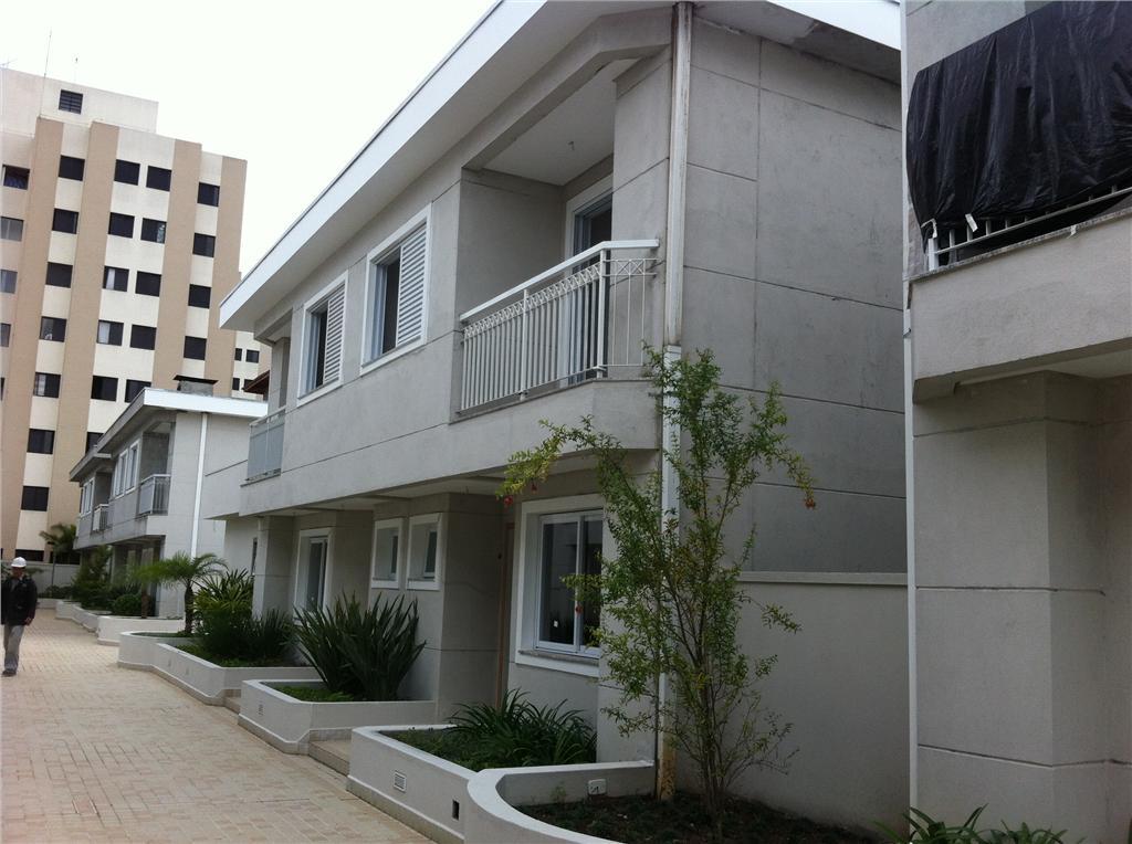 Condominio Vila das Andorinhas - Foto 2