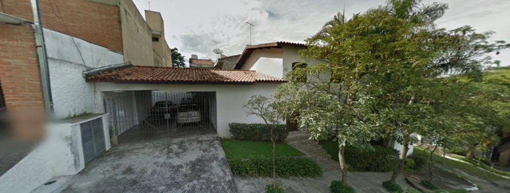 Total Imóveis - Casa 4 Dorm, Brooklin, São Paulo - Foto 5