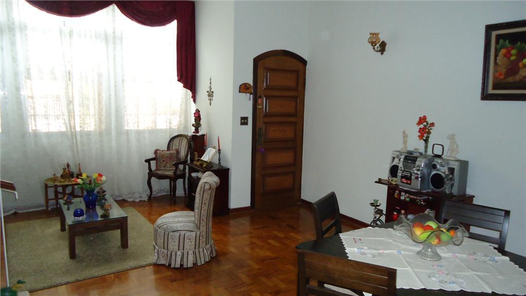 Total Imóveis - Casa 3 Dorm, Brooklin, São Paulo - Foto 4