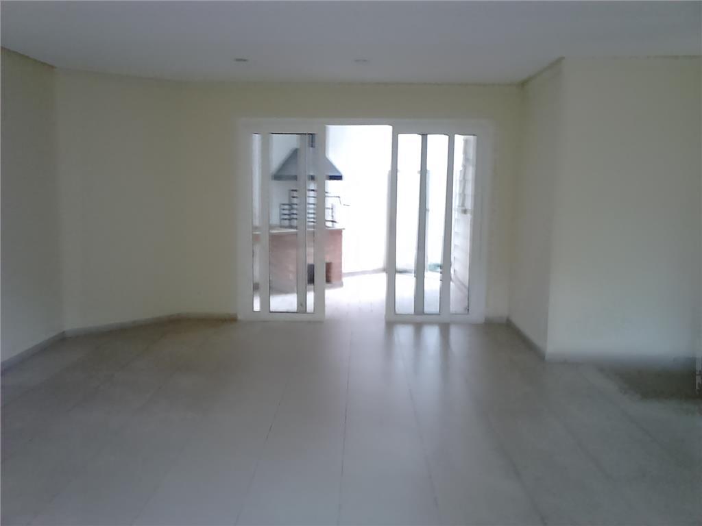 Casa 5 Dorm, Brooklin, São Paulo (SO1542) - Foto 3