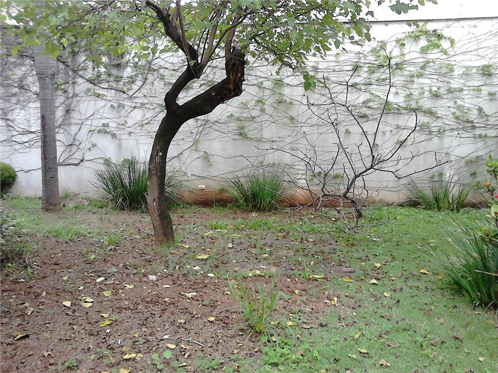 Casa 5 Dorm, Brooklin, São Paulo (SO1542) - Foto 4